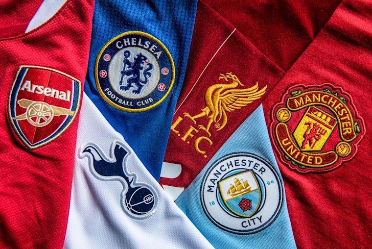 9-doi-rut-khoi-Super-League-chinh-thuc-nhan-an-phat-tu-UEFA-2