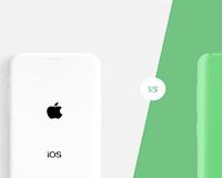 Những yếu tố được mang ra cà khịa cực gắt của fans iOS dành cho fans Android
