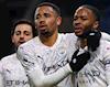 3 ngôi sao có giá 200 triệu euro muốn rời Man City