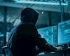 Hơn 100GB dữ liệu chứa khoảng 8,4 tỷ mật khẩu bị rò rỉ