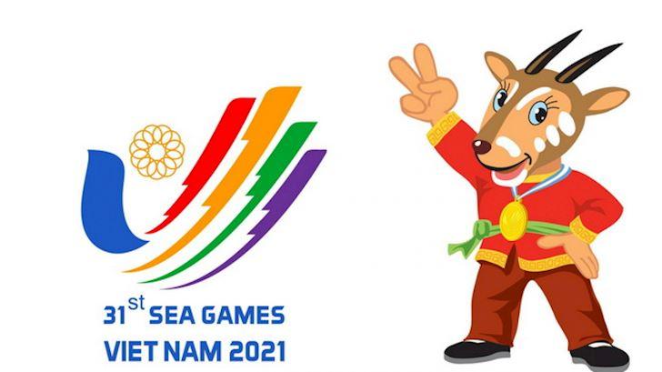 SEA-Games-31-Chu-nha-Viet-Nam-muon-hoan-nhung-bi-7-nuoc-lam-kho-1