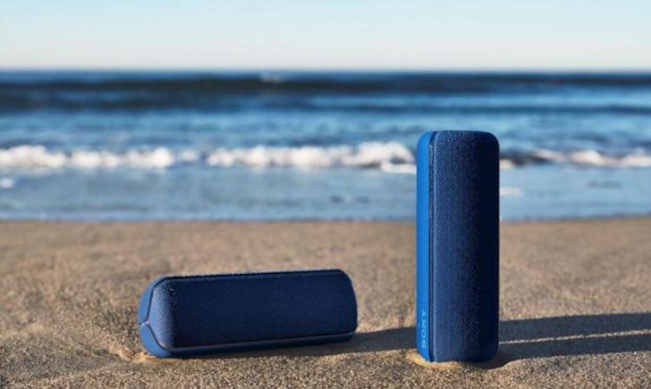 3 mẫu loa bluetooth giá dưới 2 triệu âm thanh cực phê để xem bóng đá
