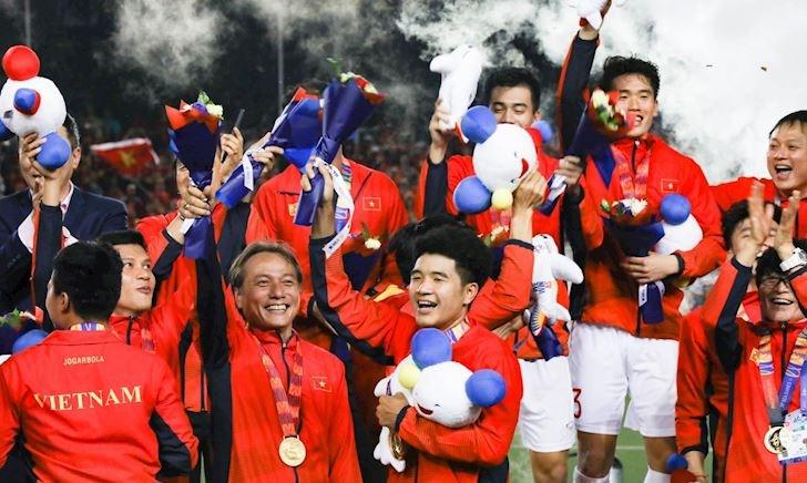 SEA Games 31: Chủ nhà Việt Nam muốn hoãn nhưng bị 7 nước làm khó