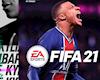 EA bị tin tặc tấn công đánh cắp mã nguồn mở trong đó có cả game FiFa 21