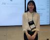 Nữ tiến sĩ trẻ Yao Ting 1 trong 4 thiên tài được Huawei tuyển dụng với mức lương khủng