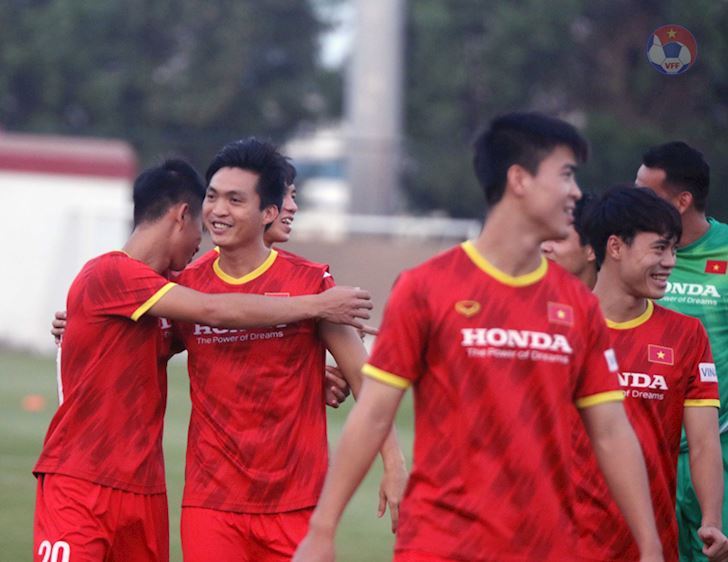 Tructiepbongda-Link-xem-truc-tiep-Viet-Nam-vs-Malaysia-23h45-ngay-11-6-1