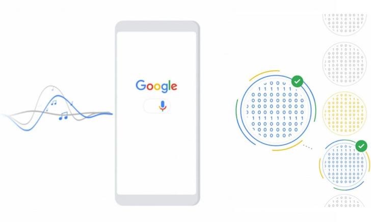Ngân nga giai điệu để tìm bài hát với Google Hum to Search, tính năng hay ít người biết có hỗ trợ tiếng Việt