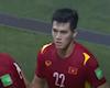 """Fan ĐNÁ thán phục: """"Đội tuyển Việt Nam thắng xứng đáng, chơi tuyệt vời"""""""