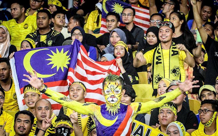 Fan-Malaysia-than-phuc-Doi-tuyen-Viet-Nam-thang-xung-dang-choi-tuyet-voi-2