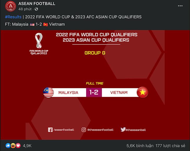 Fan-Malaysia-than-phuc-Doi-tuyen-Viet-Nam-thang-xung-dang-choi-tuyet-voi-1