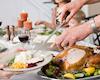 7 loại thực phẩm một người ăn mà ba bốn người vui