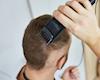 Muốn tự cắt tóc tại nhà mùa này anh em cần thực hiện 7 bước