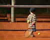 5 lý do giục bố lười cùng con luyện tập thể dục thể thao
