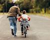 6 kiểu dạy con của các ông bố khiến trẻ khó có thể sống hạnh phúc