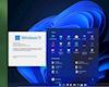 Đây là những giao diện mới của Windows 11: Đẹp, hiện đại, làm mới lại nhiều thứ