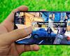 Điện thoại Android bây giờ RAM 3-4GB không chơi được game đâu đừng nghe lời quảng cáo của NSX