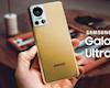 Samsung Galaxy S22 hứa hẹn sẽ cho iPhone 13 hít khói vào năm sau