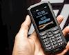 4 mẫu điện thoại đ.ậ.p đ.á giá vài trăm nghìn đáng mua nhất