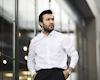 Nam giới 25-30: Đừng mong đợi thành công nếu bạn không chủ động