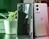 OnePlus và OPPO chính thức sáp nhập thành một - người dùng được lợi lớn