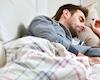 4 hiện tượng 'ghé thăm' cơ thể khi ngủ mà anh em không hề hay biết