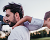 4 kiểu người lớn các bố nên cho con tiếp xúc hàng ngày
