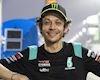 Valentino Rossi có thể giải nghệ sau mùa giải MotoGP 2021