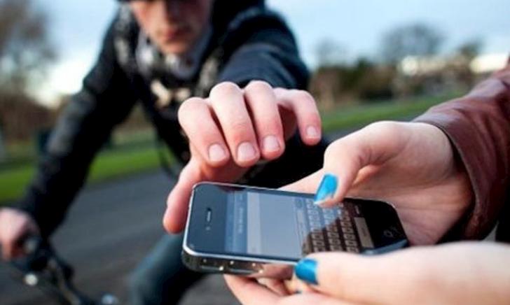 Mánh mới của những kẻ đánh cắp iPhone hiện tại anh em cần đề phòng