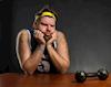 4 thói quen ở nam giới khiến phổi phải kêu cứu