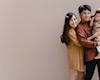 4 kiểu quần áo bố TUYỆT ĐỐI không được mua cho trẻ mặc