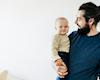 7 hành vi của bố đơn thân khiến trẻ không hạnh phúc khi thành người lớn