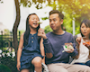 Bố cần biết: 6 ảnh hưởng nghiêm trọng khi bắt trẻ ăn uống theo ý mình