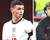 7 sao trẻ sẽ vụt sáng tại EURO 2021: Từ 'tiểu Ronaldo' đến 'Messi nước Anh'