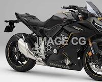 Rất có thể anh em sẽ sớm thấy Honda CBR1000R giá rẻ ra mắt