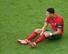 Cái tát trời giáng của tuyển Đức vào tham vọng của Ronaldo