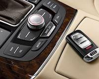 6 món đồ xa xỉ có giá tiền tỷ trên xe