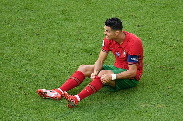 Cai-tat-troi-giang-cua-tuyen-Duc-vao-tham-vong-cua-Ronaldo-3