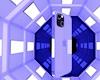 Anh em thấy sao về thiết kế iPhone 13 này?