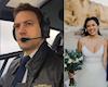 Ly kỳ dữ liệu trên smartphone và smartwatch tố cáo chồng hãm hại vợ