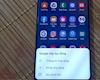 """Sáng nay hàng loạt điện thoại Android gặp lỗi """"Google tiếp tục dừng"""" và đây là cách khắc phục"""