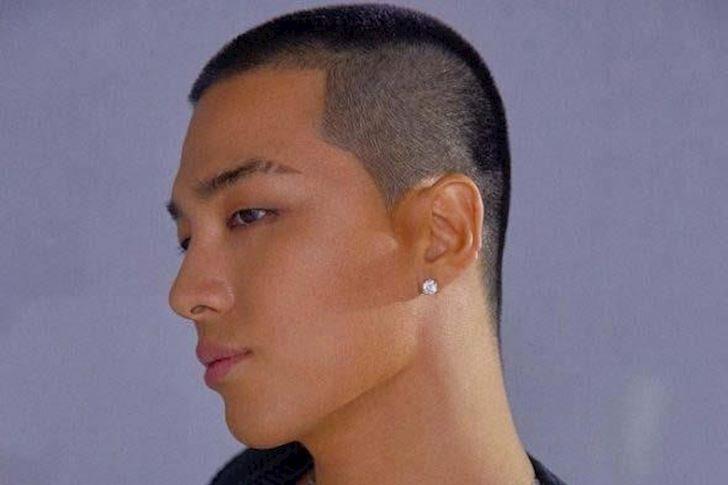 3-kieu-toc-nam-ngan-hop-voi-khuon-mat-dan-ong-Viet-cu-xuong-toc-la-phong-do-ngoi-ngoi