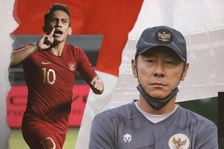 Indonesia-goi-144-cau-thu-da-World-Cup-2