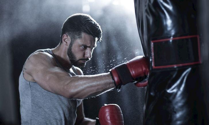14 bài tập Cardio nâng cao cho nam giới tinh thần thép (Phần 2)