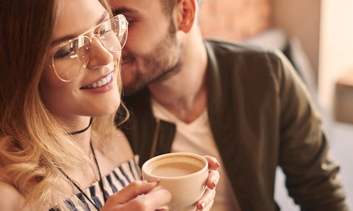 Có 5 điều anh em cần giữ bí mật khi đang chinh phục phụ nữ