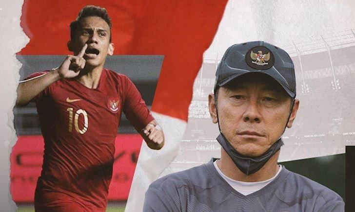 Giật mình khi Indonesia gọi 144 cầu thủ đá giải trẻ World Cup
