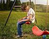 5 lý do khiến trẻ bị khủng hoảng tâm lý ở tuổi dậy thì, bố cần phải biết