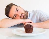 Đang ăn kiêng giảm cân mà ăn phải 9 thực phẩm này thì còn cái nịt (Phần 1)