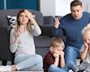 3 việc bố càng làm sẽ càng khiến trẻ nổi cơn giận dữ