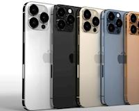Nếu iPhone 13 sử dụng cảm biến vân tay Touch ID thì trong ba vị trí sau anh em thấy vị trí nào là hợp lý?