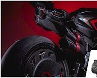 Xác nhận từ MV Agusta, lộ thông tin mô tô động cơ 500cc mà anh em chờ đợi